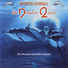 Dolphin Quest - Medwyn Goodall