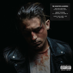 The Beautiful & Damned (Deluxe Edition) - G-Eazy