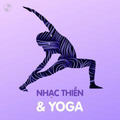 Nhạc Thiền Và Yoga - Various Artists