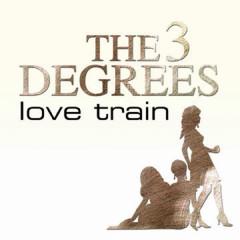 Love Train - The Three Degrees