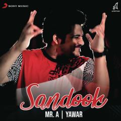 Sandook - Mr. A