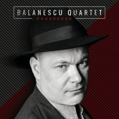 Possessed (Reissue) - Balanescu Quartet