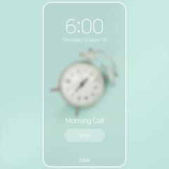 Morning Call - Junik