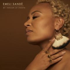 My Version Of Events - Emeli Sandé