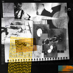 Just Walk (feat. Mavin & J.Yung) - TSLW, J.yung, Mavin
