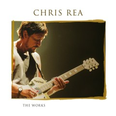 The Works - Chris Rea