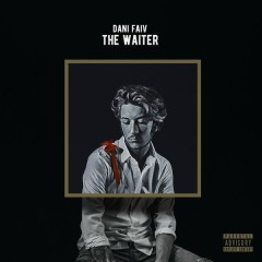 The Waiter - Dani Faiv