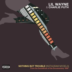 Nothing But Trouble (Instagram Models) - Lil Wayne, Charlie Puth