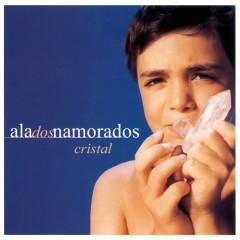 Cristal - Ala Dos Namorados