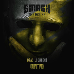 Brasil Connect (Single)
