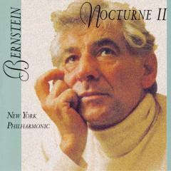 Nocturne II - Leonard Bernstein