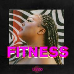 Fitness (Single) - Lizzo