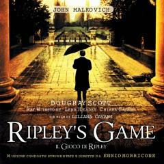 Il gioco di Ripley - Ennio Morricone