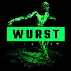 See Me Now - Conchita Wurst
