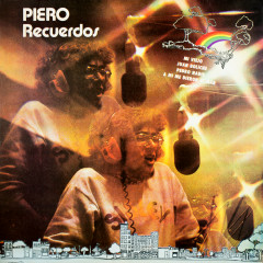 Recuerdos - Piero