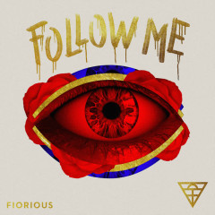 Follow Me - Fiorious