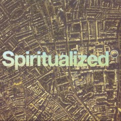 Live At The Royal Albert Hall - Spiritualized