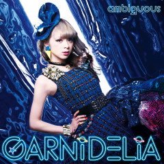 Ambiguous - GARNiDELiA