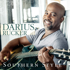 Southern Style - Darius Rucker