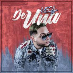 De Una (Single)