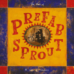 A Life of Surprises (Remastered) - Prefab Sprout
