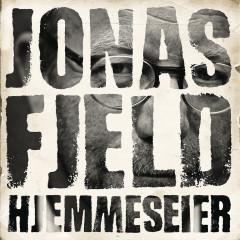 Hjemmeseier - Jonas Fjeld