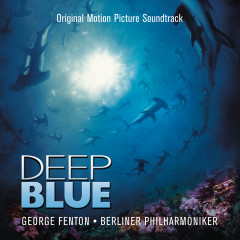 Deep Blue (Original Motion Picture Soundtrack)