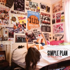 Get Your Heart On! (Deluxe Edition) - Simple Plan
