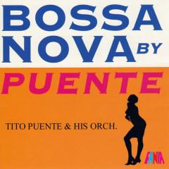 Bossa Nova - Tito Puente And His Orchestra