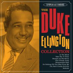 The Duke Ellington Collection - Duke Ellington