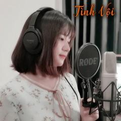 Tình Vội (Single) - Phương Dung Socola