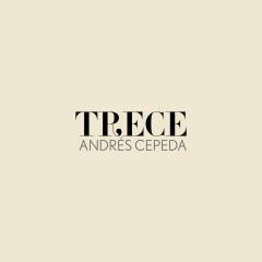Trece - Andrés Cepeda