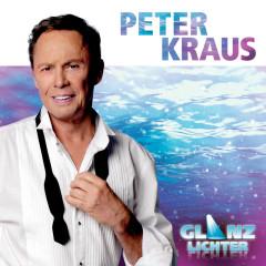 Glanzlichter - Peter Kraus