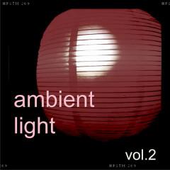 Ambient Light Vol.2 - Various Artists
