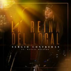 La Reina Del Local (Single)