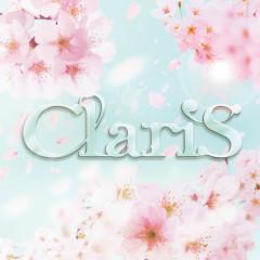 Spring Tracks - Harunouta - ClariS