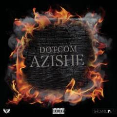 Azishe