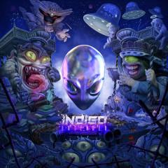 Indigo (Extended) - Chris Brown
