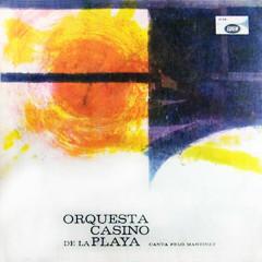 Orquesta Casino de la Playa (Remasterizado) - Orquesta Casino de la Playa