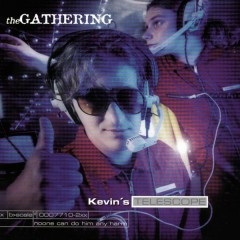 Kevin's Telescope - The Gathering