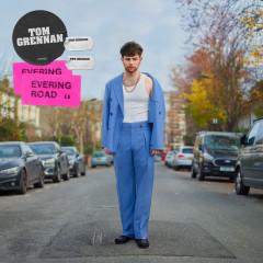 Evering Road (Deluxe) - Tom Grennan