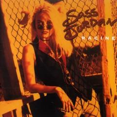 Racine - Sass Jordan