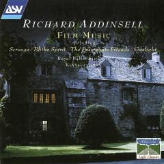 Addinsell: Film Music - Royal Ballet Sinfonia, Kenneth Alwyn