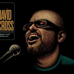 Bigger and Blackerer - David Cross