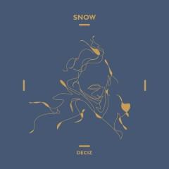 Snow - Deciz