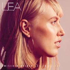 Zwischen meinen Zeilen (Deluxe) - LEA