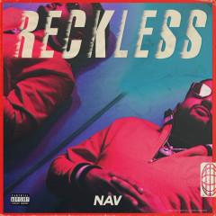 RECKLESS - NAV