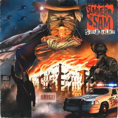 Serial Killers Presents: Summer of Sam - Xzibit, B-Real, Demrick