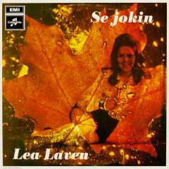 Se Jokin - Lea Laven