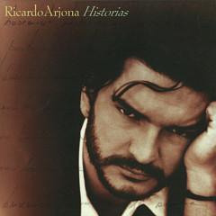 Historias - Ricardo Arjona